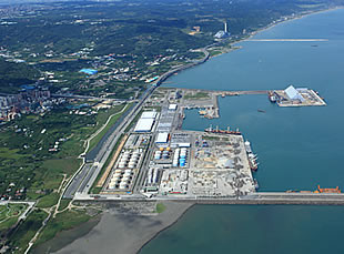 taipeiport2020mini.jpg
