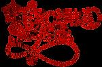 Kronika-%C5%9Awiate%C5%82---logo---www_e