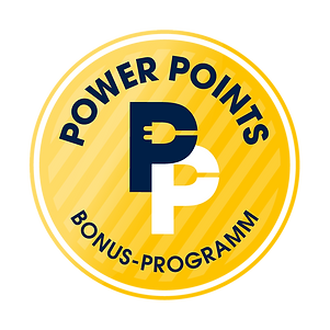 Logo_PowerPoints_RGB_farbig.png