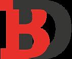 Logo_B+D_Helfenstein_ohneschrift.png