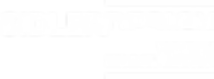 SD_Logo_2019_weiss.png