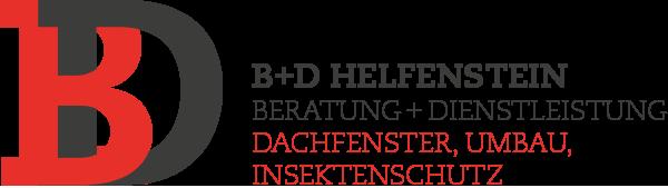 Logo_B+D_Helfenstein.png