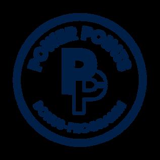 Logo_PowerPoints_flat-blue.png