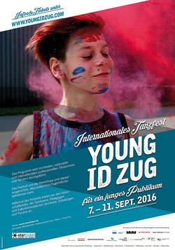 Young ID Zug