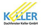 Logos_Partner_keller.jpg