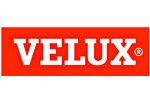 Logos_Partner_velux.jpg