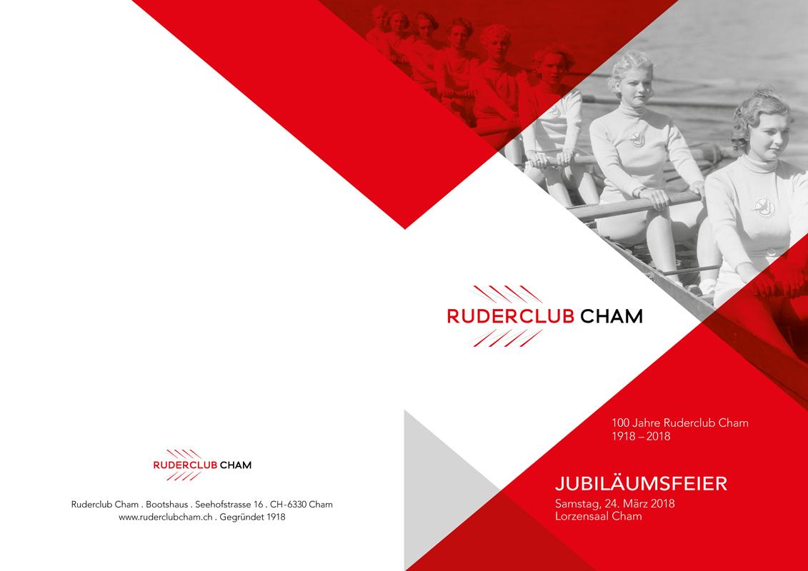 Ruderclub Cham