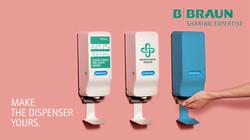 B. Braun Medical AG