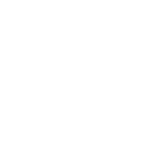 Logo_PowerPoints_flat-white.png