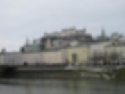 ザルツブルグ城.png
