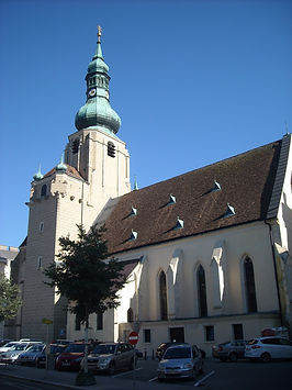 聖シュテファン教区教会 .jpg