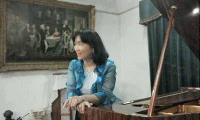 1711-03.jpg