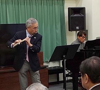 木村好伸さんピアノ石黒裕丈さん.jpg