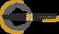 wnc logo final 2 .png