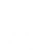 Logo_Giardina_e_neg.png