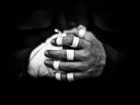 Attack the Back - Brazilian Jiu-Jitsu – A History