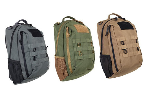 Covert backpack Bag by Viper Tactical in 3 Colours
