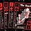Thumbnail: Game Of Rolls: 1st Jiu-Jitsu Themed Card Game