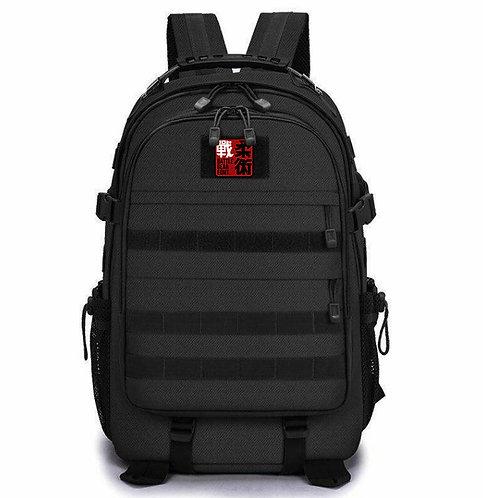 V1 Gi Backpack for BJJ