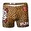 Thumbnail: Leopard Vale Tudo Shorts