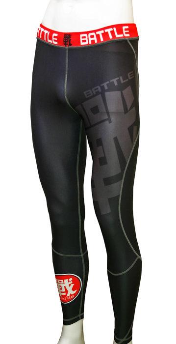 V1 Spats / Leggings