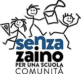 Senza_Zaino_Logo_Colore.jpg