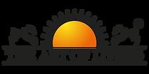 AOL-Logo-Black.png
