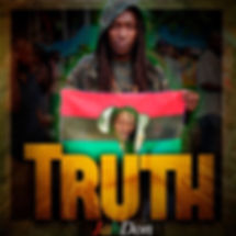 JahDon Truth Cover Art.JPG