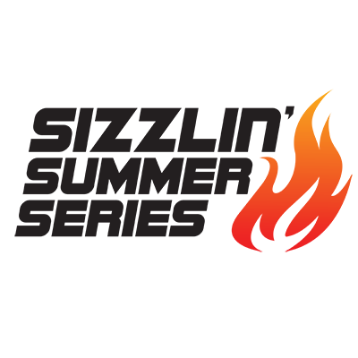 Sizzlin Summer Series