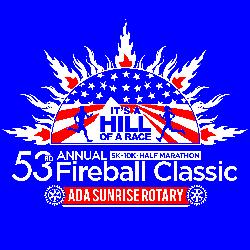 2020 full color logo