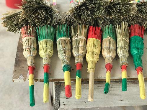 Hand/Wall Broom