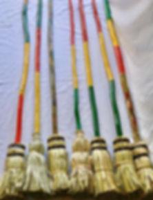 broom mail pic.JPG