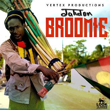 Jahdon - Broomie artwork.jpg