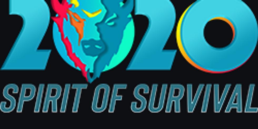 Spirit of Survival