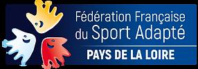 Logo_LIGUE_PAYS_DE_LA_LOIRE_H.png