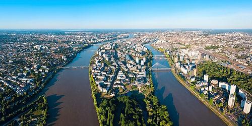Nantes 2.jpg