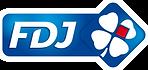 Logo_FDJ.png