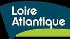 Logo_CD 44.png
