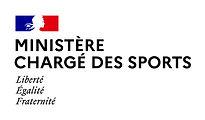 Logo_MIN_Sports_RVB.jpg