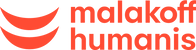 logo_mh.png
