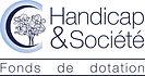 LOGO FONDS INTEGRANCE LogoFDT-HoriZ.JPG