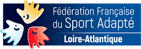 Logo_CDSA44_H.png