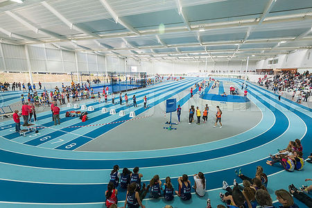 Competition area 1.jpg