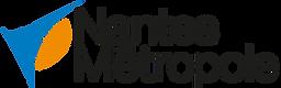 Logo_Nantes_métropole.png
