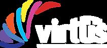 logo-white-text-virtus.png