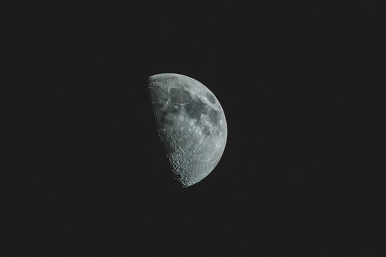 crater-1866821_1280.webp
