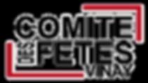 Comit%C3%A9-des-fetes-Vinay-2_edited.png