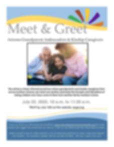 AZGAKCG Meet & Greet July 2020 FINAL (1)