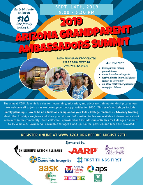 AZGA 2019 summit flyer with sponsors.png