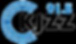 KJZZ_91.5_logo.png